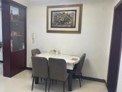 (老城区)三星花苑1室2厅2卫103万123.47m²明德学区房出售