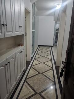 (新城区)雍福上城3室2厅1卫,1000元/月100m²出租
