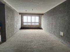(新城区)汇川君临华府3室2厅2卫96万123m²出售包增值税