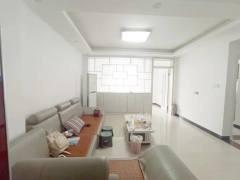 通城华联;华宇佳园3室2厅1卫精装修;76.8万108m²全天采光