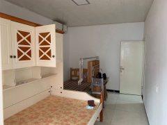 (老城区)三星花苑2室1厅1卫55万55m²出售