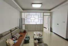 (城西区)华宇佳园3室2厅1卫76.8万108m²出售 运中学区房