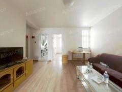 (城西区)惠园小区 3室2厅1卫27万87m²出售