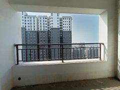 (老城区)新华世纪嘉园3室2厅1卫76万150m²出售