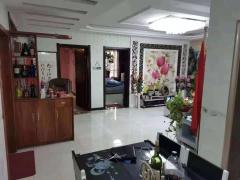 (老城区)三星花苑2室2厅1卫1500元/月98m²出租