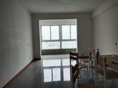 (开发区)水杉御景3室2厅1卫96万126m²出售