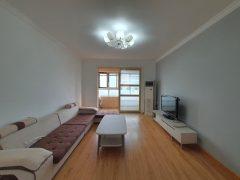 (城东区)汇龙国际花园3室2厅1卫150元/月130m²出租