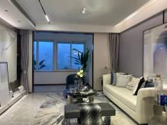 (城东区)云溪雅院3室2厅2卫86万126m²出售