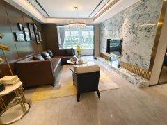 (开发区)益华尚城3室2厅2卫80万128m²出售
