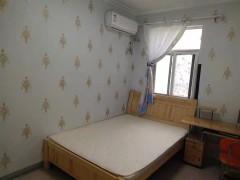 (老城区)职中小区3室2厅1卫1500元/月110m²出租