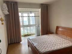 (新城区)宁和苑3室2厅1卫1000元/月69m²出租