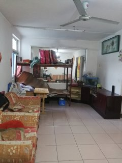 (老城区)锦江花园2室2厅1卫43万77.4m²出售