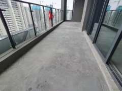 (新城区)碧桂园·翡翠湾4室2厅2卫158万188m²出售