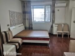 (新城区)印象珠江 1室1厅1卫1200元/月50m²出租