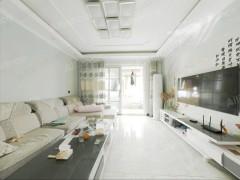 (城东区)福馨家园3室2厅2卫108万132.4m²出售