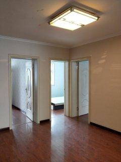 (老城区)锦江花园3室2厅1卫58万92m²出售