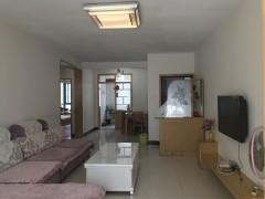 (城西区)华鑫公寓2室2厅1卫58万94m²出售
