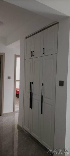 泰和家园3室2厅2卫1600元/月116m²精装修家具家电全紧邻新苏 明德包物业
