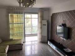 新苏旁;东方帝景城 3室2厅2卫1700元/月120m²精装修出租拎包入住