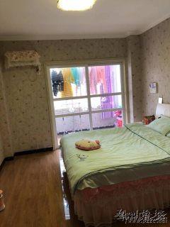 韩式步行街1室1000元/月50m²精装修出租家具家电齐全