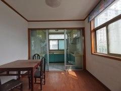 (老城区)地税小区 3室2厅1卫90万112m²出售