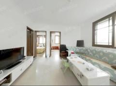 (城西区)惠园小区 3室1厅1卫33万87m²出售