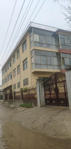 (城东区)桃园东,三先路北14室4厅3卫2000元/月585m²出租