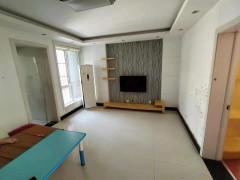 (新城区)运河人家2室2厅1卫71.8万89m²出售