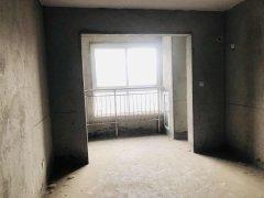 (城西区)运中学区 京杭家园3室2厅1卫76万117m²出售