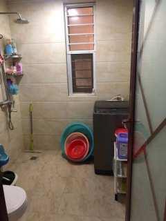 新苏旁;东方帝景城 2室2厅84.6万98.9m²精装修拎包入住
