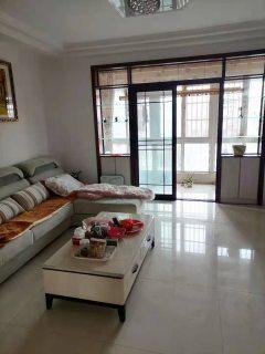 (新城区)鑫惠花园3室2厅2卫149万162m²出售