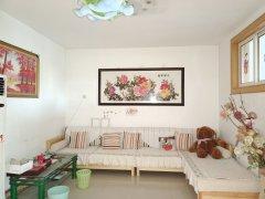 (城西区)珠江小区3室2厅1卫59万103m²出售