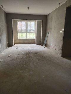 (新城区)东方名郡3室1厅1卫80万105.41m²出售
