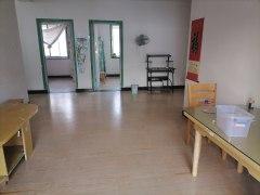 (新城区)幸福花园 3室1厅1卫1000元/月100m²出租