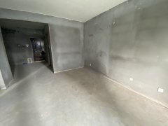 (城西区)锦绣江南2室2厅1卫62万87.65m²出售