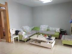 福州路明德(新城区)迎宾小区3室2厅1卫68.9万97m²出售
