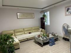 (新城区)金钻华庭3室2厅1卫86万113m²出售