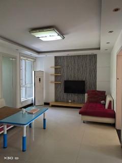 (新城区)运河人家2室2厅1卫71.8万89.06m²出售