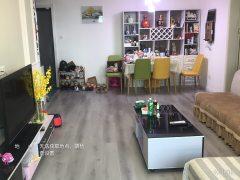 (高新区)赵坝安置房2室1厅1卫65万98m²出售
