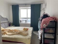 (新城区)印象珠江 3室2厅1卫115万127m²出售