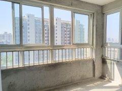 (新城区)雍福上城3室2厅2卫106.8万128m²出售