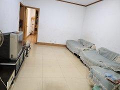 (老城区)向阳水建新村3室2厅1卫66万125m²出售