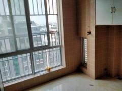 福州路明德(老城区)恒安名仕苑 2室2厅1卫82万93m²精装修出售