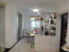 (城东区)天鸿世纪城3室2厅1卫90万114m²精装修出售