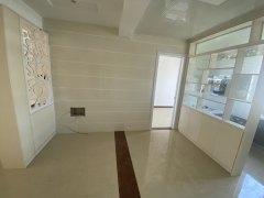 (城西区)御翠苑4室2厅0卫99.8万138.72m²出售