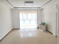 (城西区)御翠苑4室2厅2卫99.8万139m²出售