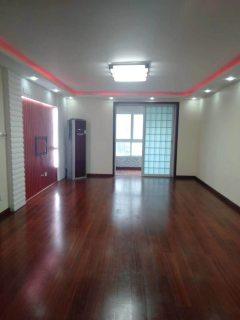 新上!急售好房,(城东区)荣盛文景苑 3室2厅2卫140m²
