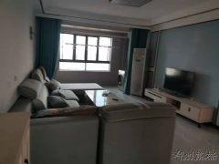大象城3室2厅2卫2200元/月130m²精装修家具家电齐全130平2200/月包物业紧邻运中