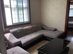 (城西区)世纪花园2室2厅1卫1200元/月90m²出租
