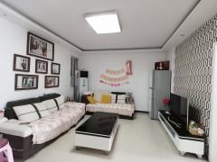 明德(新城区)金钻华庭3室2厅1卫78.8万98.23m²精装修出售